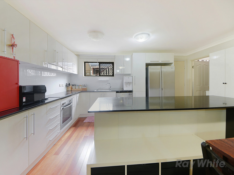 Photo - 18 Lucille Street, Boondall QLD 4034  - Image 22