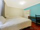 Photo - 18 Lucille Street, Boondall QLD 4034  - Image 23