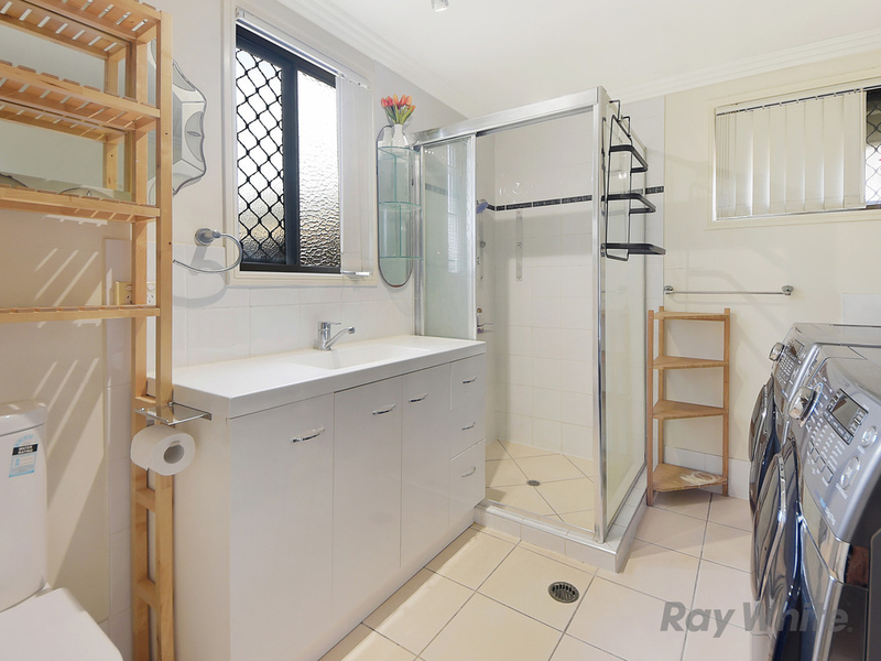 Photo - 18 Lucille Street, Boondall QLD 4034  - Image 24
