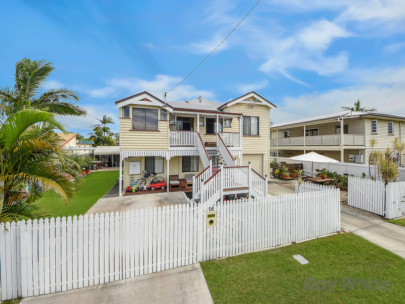 Photo - 18 Lucille Street, Boondall QLD 4034  - Image 25