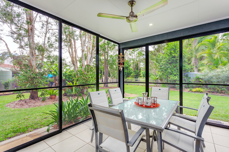 New Property Listings In Tin Can Bay Qld