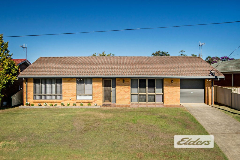18 Park Avenue, Cundletown NSW 2430