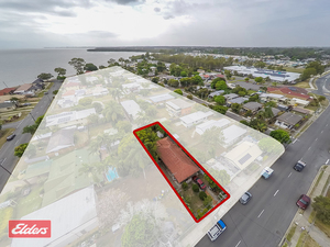 Deception Bay's Best Value Opportunity !!