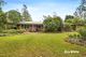 Photo - 18 Sunray Drive, Highfields QLD 4352  - Image 1