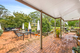 Photo - 18 Sunray Drive, Highfields QLD 4352  - Image 14
