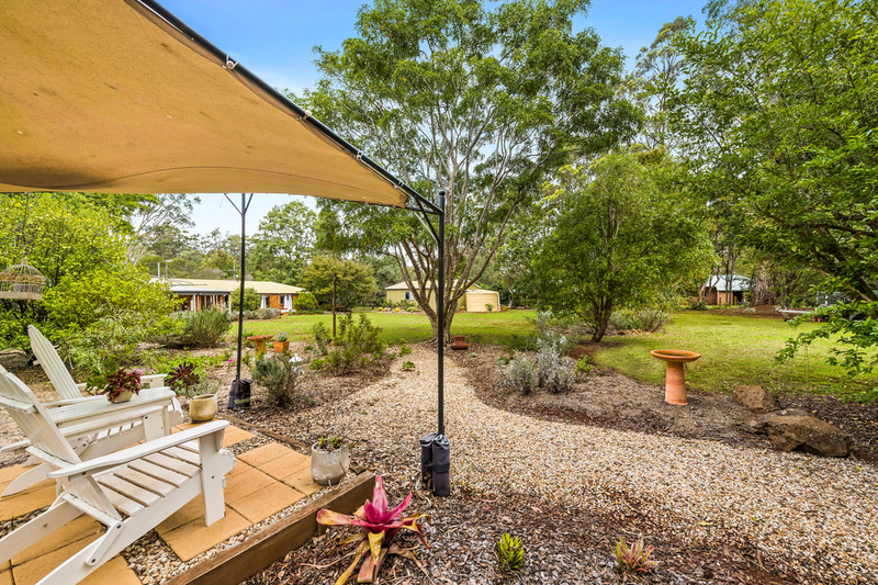 Photo - 18 Sunray Drive, Highfields QLD 4352  - Image 15