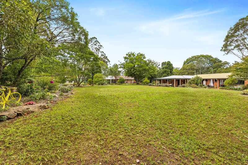 Photo - 18 Sunray Drive, Highfields QLD 4352  - Image 16