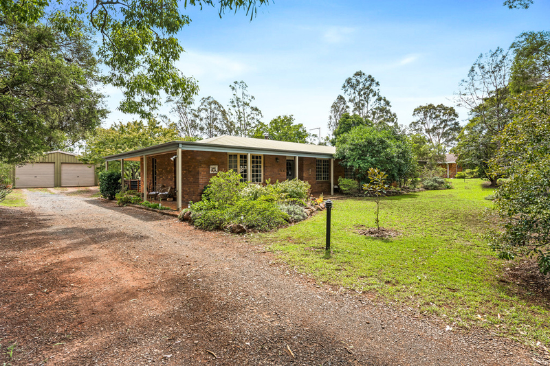 Photo - 18 Sunray Drive, Highfields QLD 4352  - Image 17