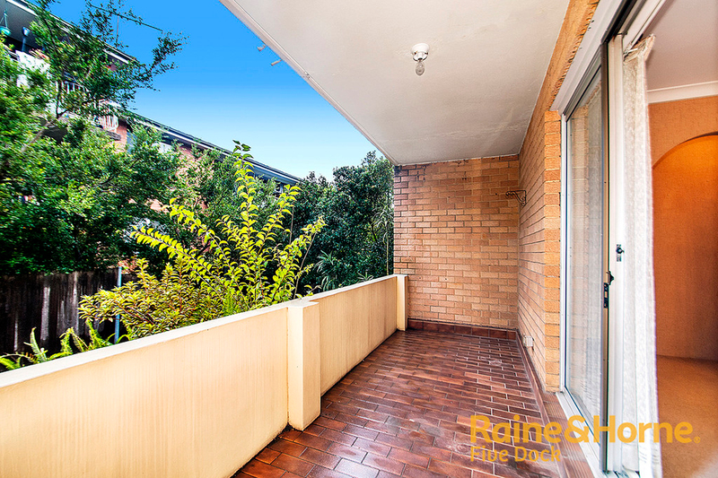 1/80 Hampden Road, Russell Lea NSW 2046