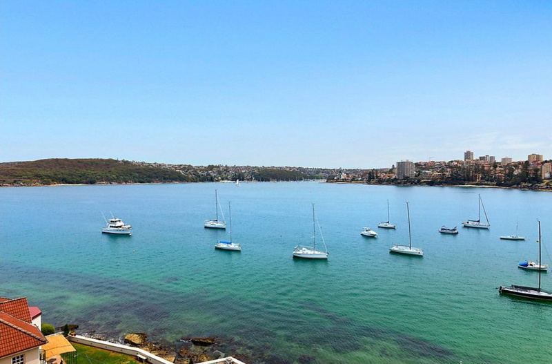Photo - 18/12 Cove Avenue, Manly NSW 2095  - Image 7