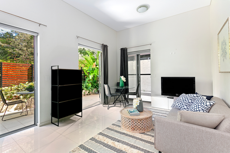 18/29 Victoria Parade, Manly NSW 2095