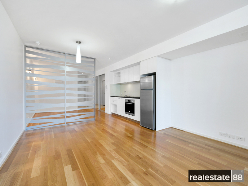 Photo - 183/143 Adelaide Terrace, East Perth WA 6004  - Image 10