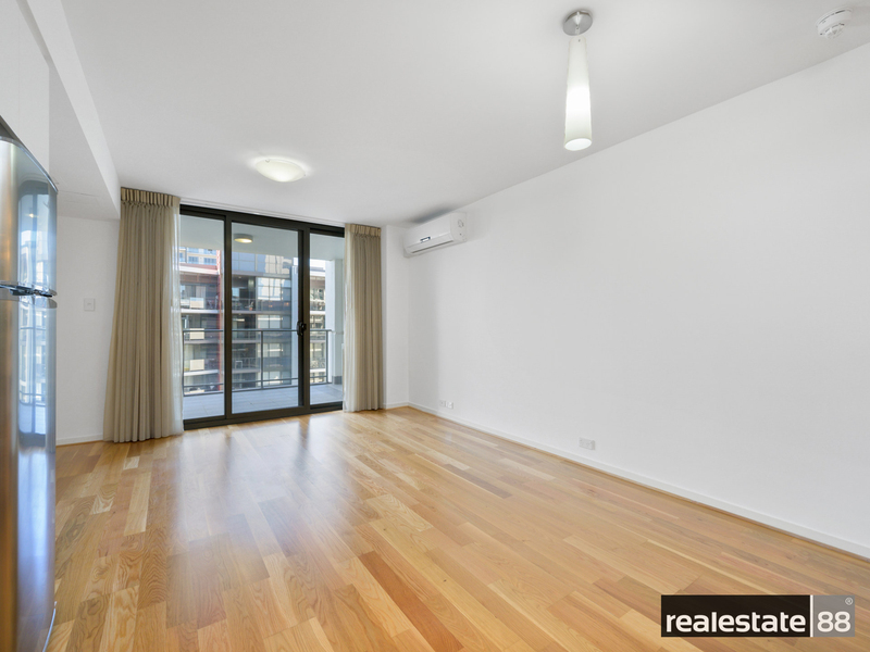 Photo - 183/143 Adelaide Terrace, East Perth WA 6004  - Image 14