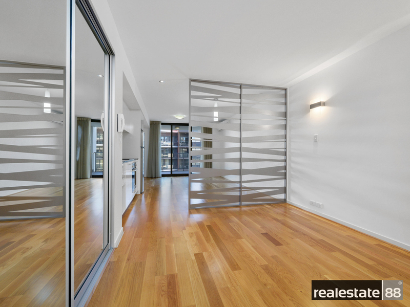 Photo - 183/143 Adelaide Terrace, East Perth WA 6004  - Image 16