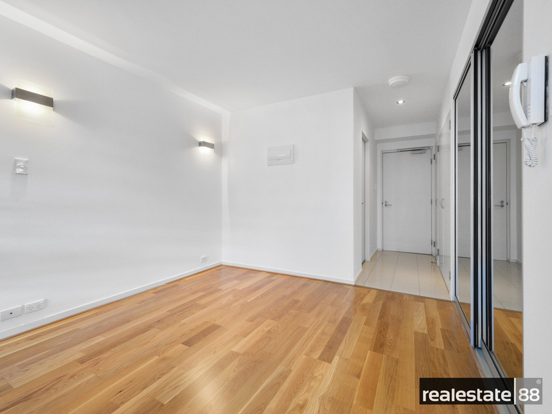 Photo - 183/143 Adelaide Terrace, East Perth WA 6004  - Image 17