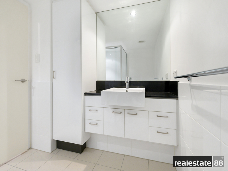 Photo - 183/143 Adelaide Terrace, East Perth WA 6004  - Image 18