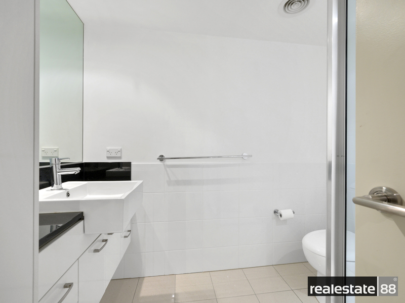 Photo - 183/143 Adelaide Terrace, East Perth WA 6004  - Image 19