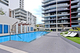 Photo - 183/143 Adelaide Terrace, East Perth WA 6004  - Image 24