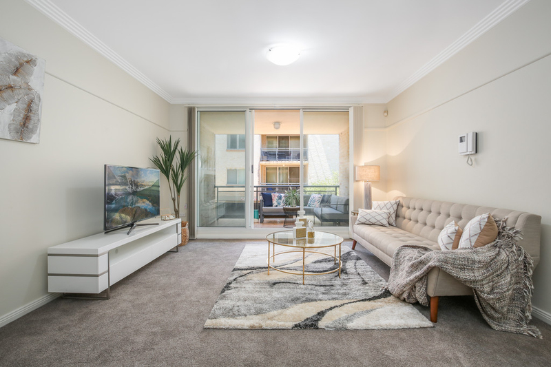 18/392-402 Windsor Road, Baulkham Hills NSW 2153