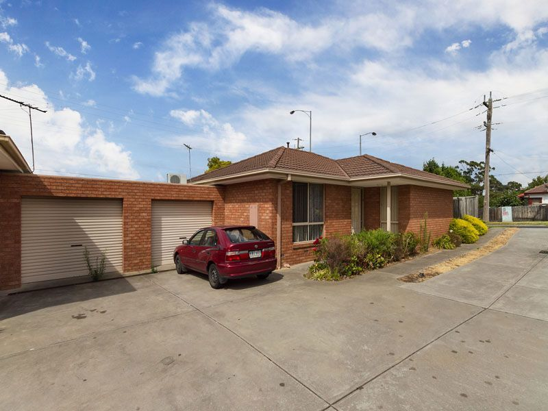 1/85 View Road, Springvale VIC 3171