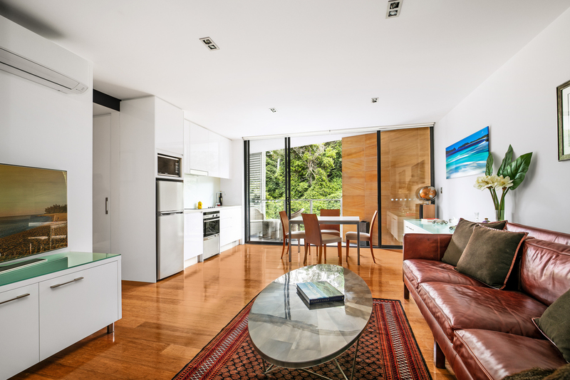 18/53-59 Pittwater Road, Manly NSW 2095