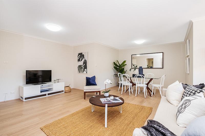 18/77-81 Burns Bay Road, Lane Cove NSW 2066