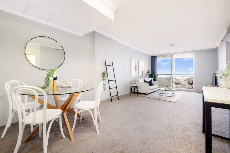 188/14 Brown Street, Chatswood NSW 2067