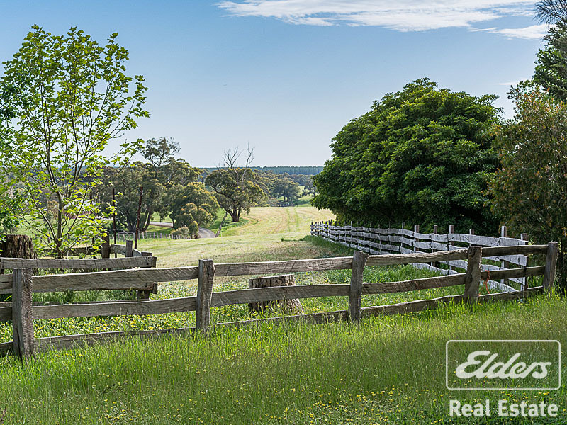 Photo - 189 Hillyfields Road, Kangarilla SA 5157  - Image 1