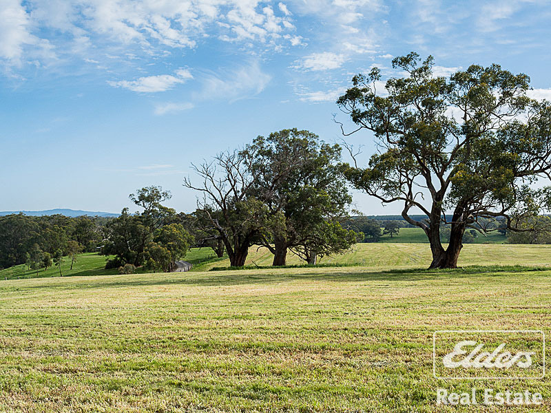 Photo - 189 Hillyfields Road, Kangarilla SA 5157  - Image 3
