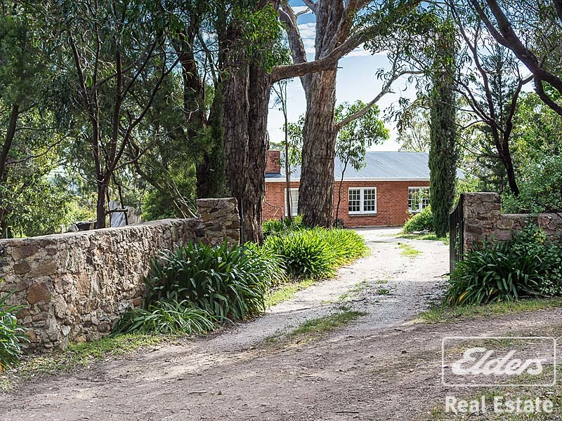 Photo - 189 Hillyfields Road, Kangarilla SA 5157  - Image 4