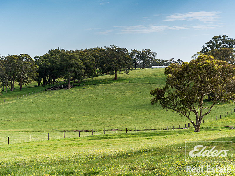 Photo - 189 Hillyfields Road, Kangarilla SA 5157  - Image 5