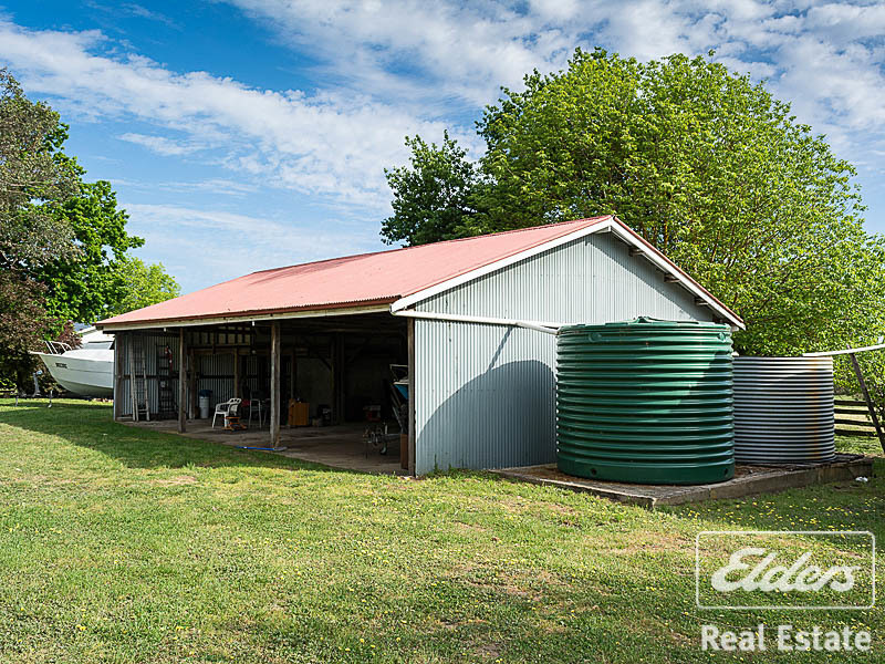 Photo - 189 Hillyfields Road, Kangarilla SA 5157  - Image 6