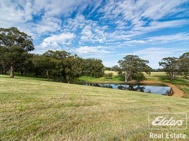 Photo - 189 Hillyfields Road, Kangarilla SA 5157  - Image 7
