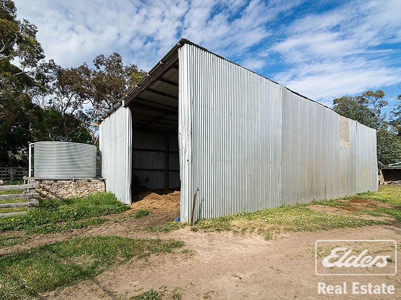 Photo - 189 Hillyfields Road, Kangarilla SA 5157  - Image 9