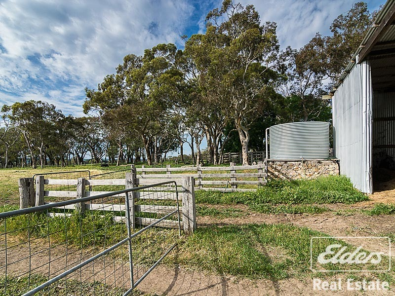 Photo - 189 Hillyfields Road, Kangarilla SA 5157  - Image 11