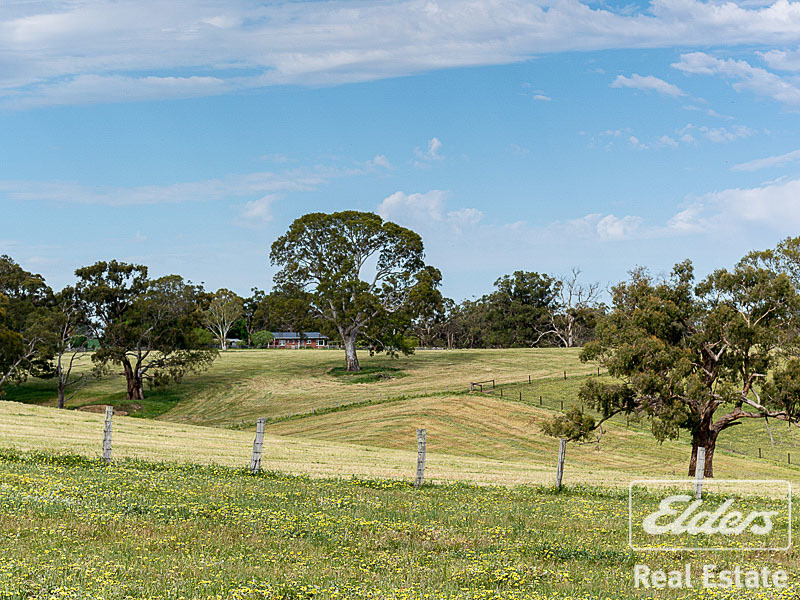 Photo - 189 Hillyfields Road, Kangarilla SA 5157  - Image 16