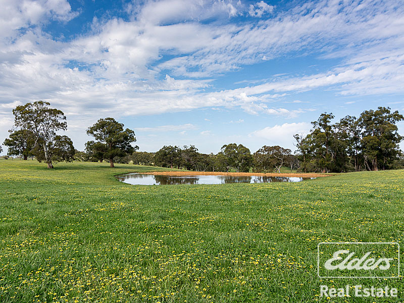 Photo - 189 Hillyfields Road, Kangarilla SA 5157  - Image 22