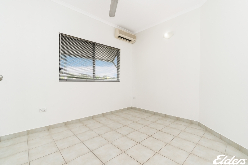 Photo - 18/9 Manila Place, Woolner NT 0820  - Image 10