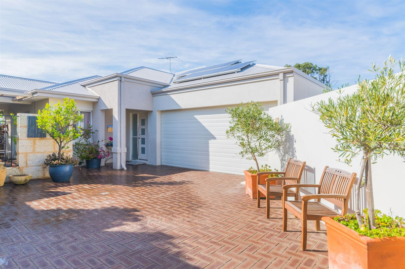 18A Churchill Avenue, Shoalwater WA 6169