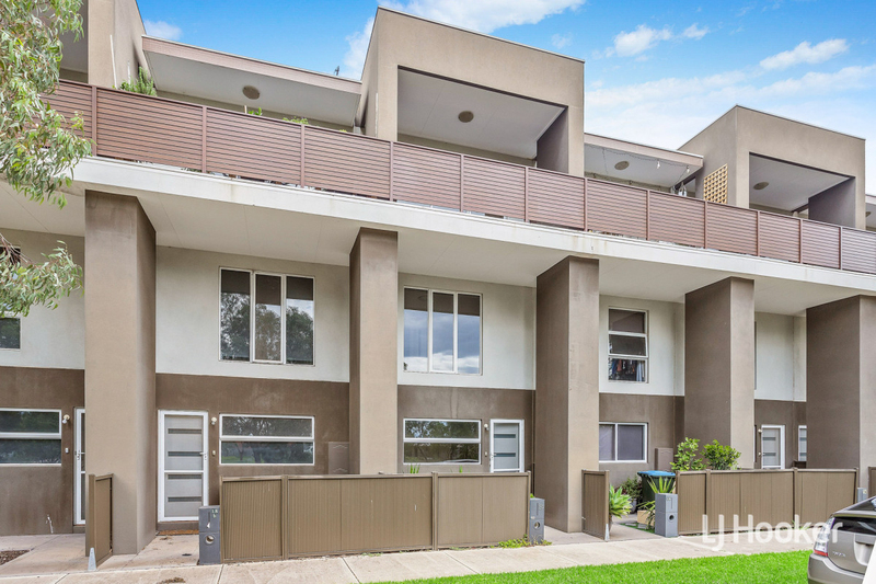 18A Honolulu Drive, Point Cook VIC 3030