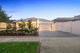 Photo - 18B Alderney Ave Clearview SA 5085  - Image 1