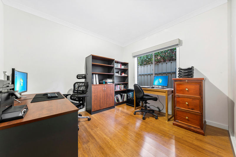 Photo - 18B Alderney Ave Clearview SA 5085  - Image 15
