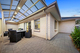 Photo - 18B Alderney Ave Clearview SA 5085  - Image 20