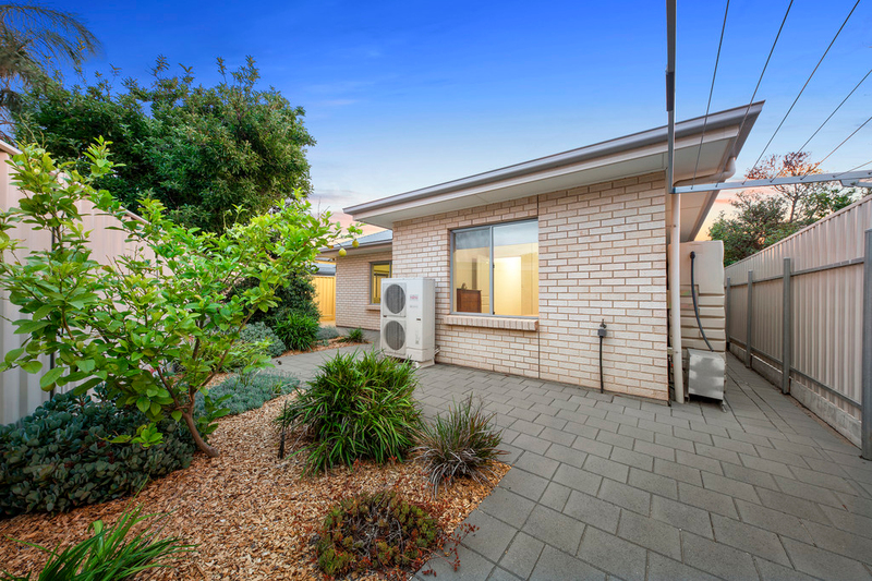 Photo - 18B Alderney Ave Clearview SA 5085  - Image 21