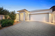 Photo - 18B Alderney Ave Clearview SA 5085  - Image 22