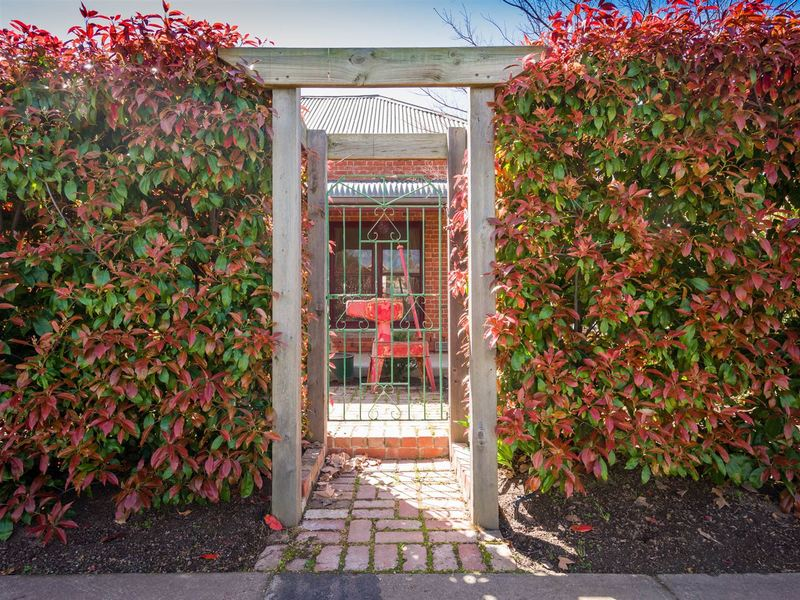 Photo - 19 Anderson Street, Euroa VIC 3666  - Image 8