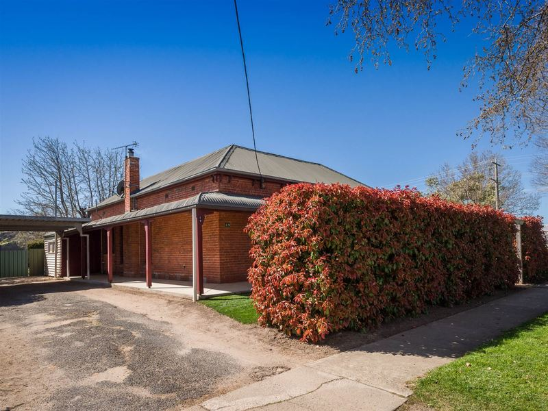 Photo - 19 Anderson Street, Euroa VIC 3666  - Image 9