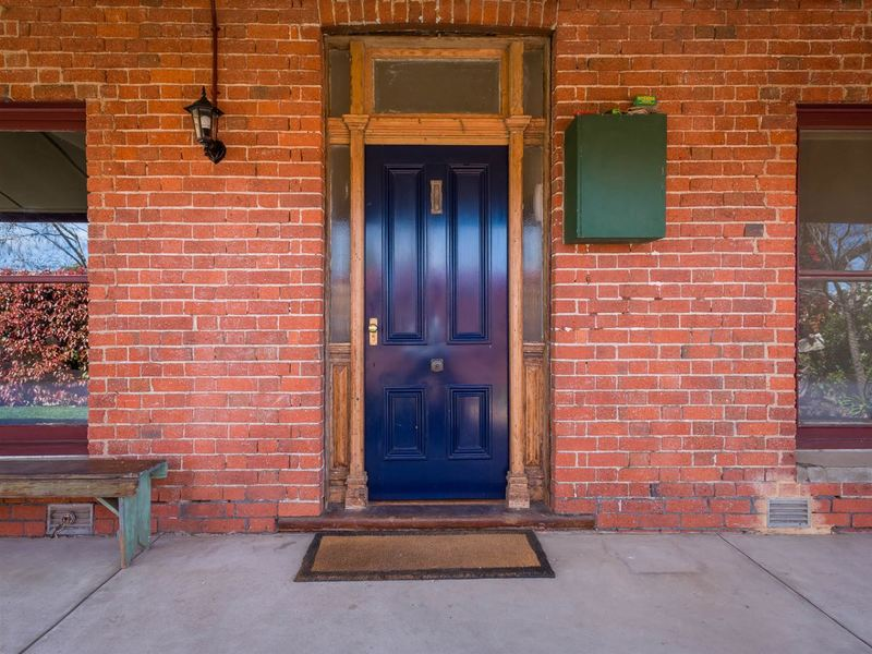 Photo - 19 Anderson Street, Euroa VIC 3666  - Image 11