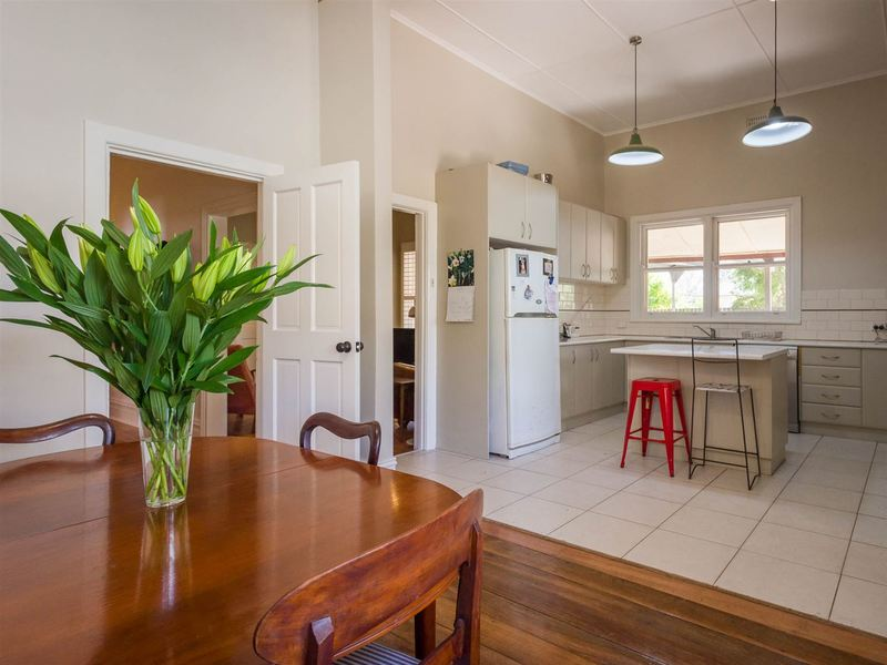 Photo - 19 Anderson Street, Euroa VIC 3666  - Image 14