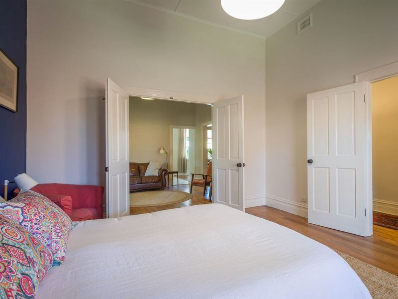 Photo - 19 Anderson Street, Euroa VIC 3666  - Image 20